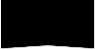 Williams Funeral Home, Inc.